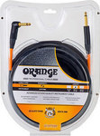 Orange Cable 6.3mm male - 6.3mm male 6m (CABLE 06)