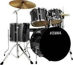 Tama Swingstar Series