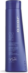 Joico Daily Care Conditioning Shampoo Normal-To-Dry Hair 300ml