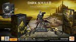 Dark Souls III (Collector's Edition) PC