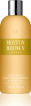 Molton Brown Indian Cress Purifying Shampoo 300ml
