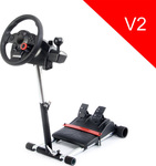 Wheel Stand Pro V2 Driving Force GT /PRO /EX /FX