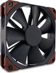 Noctua NF-F12 industrialPPC-24V-3000 IP67 PWM 120mm
