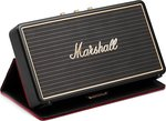 Marshall Stockwell Portable Bluetooth Speaker & Flip Cover