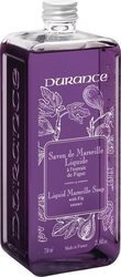 Durance Gel Douche Fig Extracts 750ml