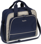 Babyono Basic Parent Bag Blue