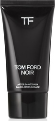 Tom Ford Noir Aftershave Balm 75ml