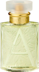 Adolfo Dominguez Azahar Eau de Toilette 50ml