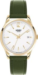 Henry London Chiswick HL39-S-0098
