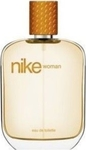 Nike Woman Eau de Toilette 30ml