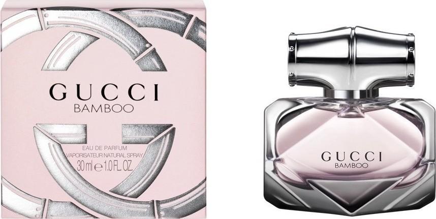 Gucci Bamboo Eau De Parfum 30ml Skroutzgr