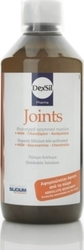 Dexsil Joints MSM 500ml