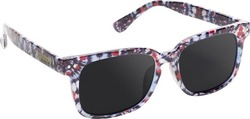 Glassy Sunhaters Lox Tye-Dye