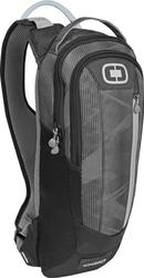 Ogio Atlas 100 Hydration Pack 122006-03