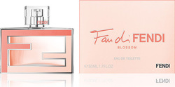 Fendi Fan Di Fendi Blossom Eau de Toilette 50ml