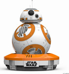 Sphero BB8 Star Wars R001ROW
