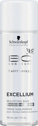 Schwarzkopf Bc Bonacure Excellium Beautifying Treatment Balm 150ml