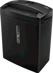 Fellowes Powershred P-33
