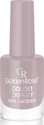 Golden Rose Color Expert 76