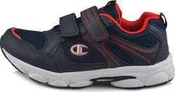 Champion Mach 2 PS S30415-3016