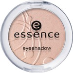 Essence Eyeshadow 78 Vanilla Milkshake