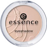 Essence Eyeshadow 22 Blockbuster