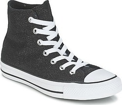 Converse All Star Chuck Taylor Knit 549647