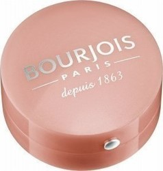 Bourjois Little Round Pot 08 Beige Rose