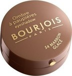 Bourjois Little Round Pot 54 Marron Glace