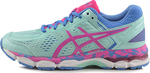 Asics Gel-Kayano 22 Gs C554N-4435