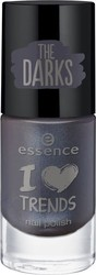 Essence I Love Trends The Darks Grey Matters 19