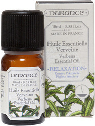 Durance Essential Oil Verbena 10ml