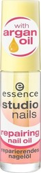 Essence Studio Nails Nail Repairing Oil 3.5ml