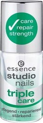 Essence Studio Nails Triple Care 8ml
