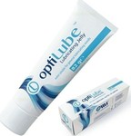 Optimum Medical Optilube Lubricant Jelly 82gr