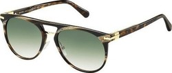 Marc by Marc Jacobs MJ 627/S KTP/9K