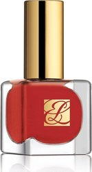Estee Lauder Pure Color Pure Red
