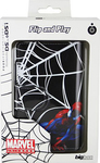 Bigben Interactive Flip & Play Spider-man DSi