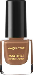 Max Factor Max Effect Mini 21 Soft Toffee