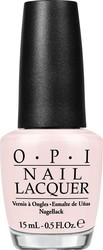 OPI Act Your Beige! NLT66