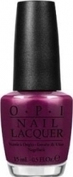OPI In The Moon For Love HRG35