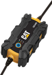 CAT 4 Amp Waterproof Battery Charger / Maintainer
