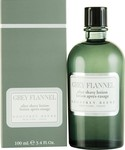 Geoffrey Beene Grey Flannel After Shave 100ml