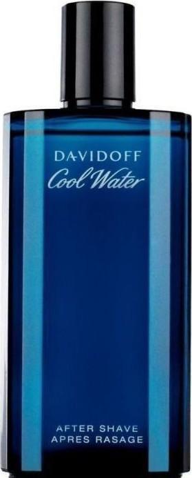 Davidoff Cool Water After Shave 125ml - Skroutz.gr