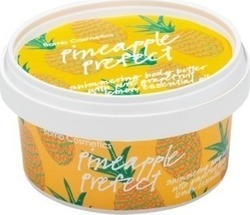Bomb Cosmetics Pineapple Perfect Body Butter 200ml