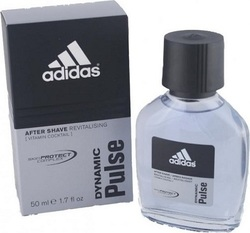 Adidas Dynamic Pulse After Shave 50ml