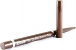 Laval Twist Up Kohl Brown