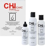 Farouk Systems Inc. Chi Power Plus Kit 44 Ionic Power X Plus Kit