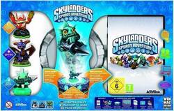 Skylanders Spyro's Adventure (Starter Pack) PC