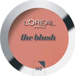 L'Oreal True Match Blush 140 Old Rose